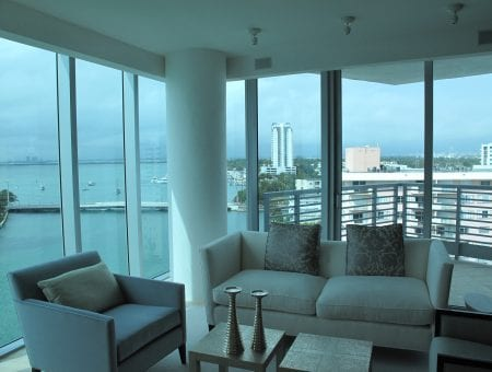 Capri South Beach Residence 01