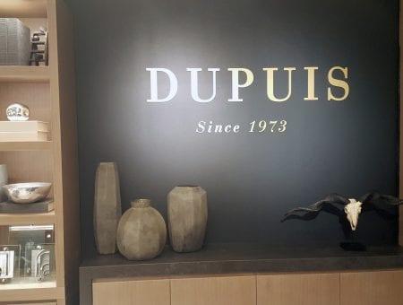 Dupuis Aventura