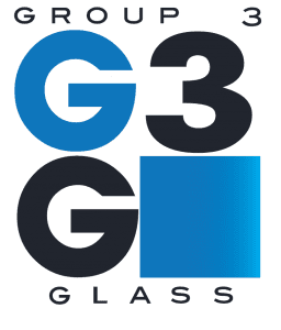 THE GROUP 3 GLASS USA